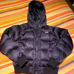 Northface Women's Down 550 Ski Jacket